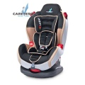 Caretero Sport Turbo 2020 Beige + KAPSÁŘ ZDARMA