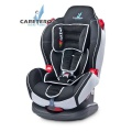 Caretero Sport Turbo 2020 Black + KAPSÁŘ ZDARMA