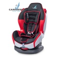 Caretero Sport Turbo 2019 Red KAPSÁŘ ZDARMA