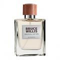 LR Bruce Willis Personal Edition parfémovaná voda 50 ml