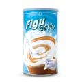 LR Figuactiv Instantní nápoj v prášku s příchutí Latte-Macchiato 450g