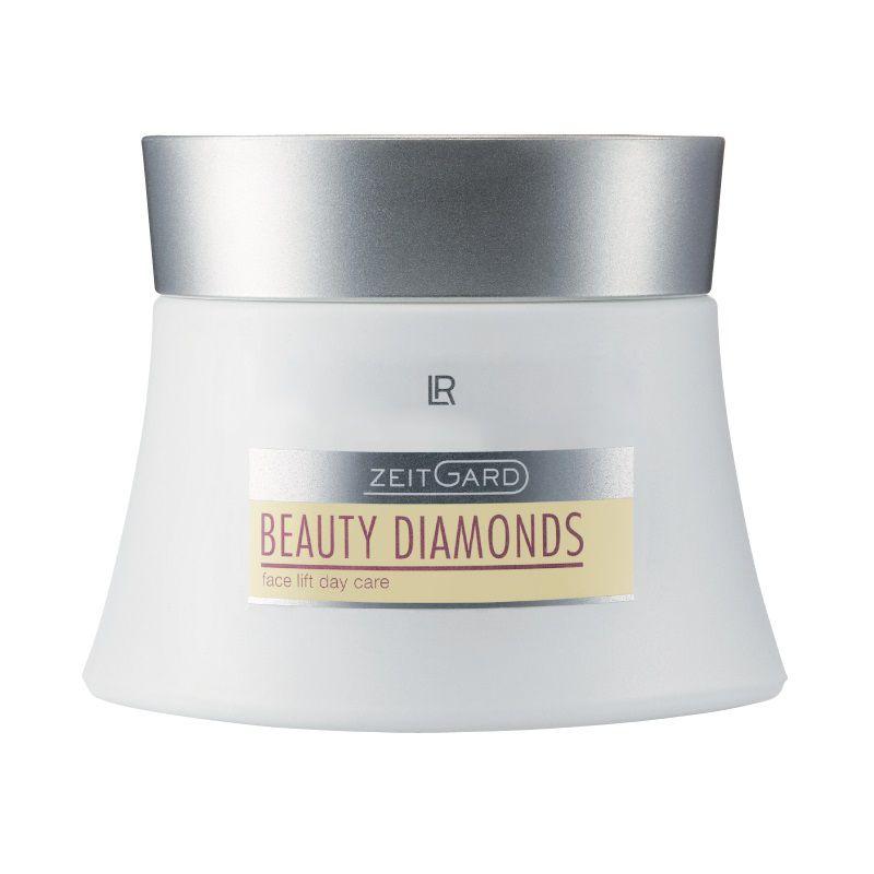 ZEITGARD Beauty Diamonds Denní krém