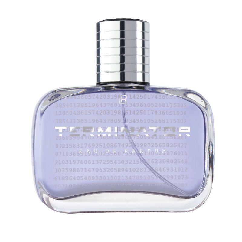 LR Terminator parfémovaná voda pánská 50 ml