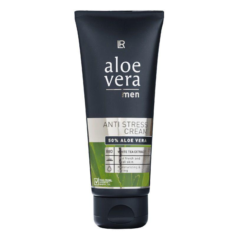 LR Aloe Vera Antistresový krém 100 ml