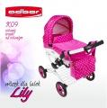 Adbor Lily K09
