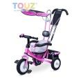 Toyz Derby Pink