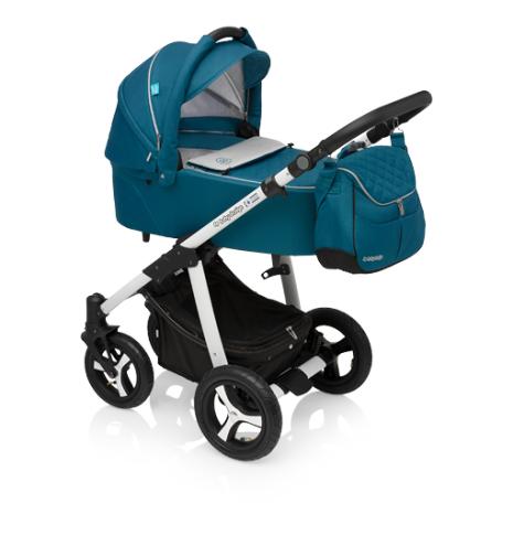 Baby Design Lupo Comfort 2017 05