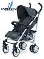 Caretero Moby 2017 Black