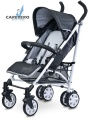 Caretero Moby 2017 Grey