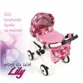 Adbor Lily K22