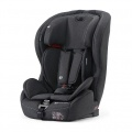 Kinderkraft Safety-Fix Isofix 2021 Black + KAPSÁŘ ZDARMA
