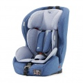 Kinderkraft Safety-Fix Isofix 2021 Navy + KAPSÁŘ ZDARMA