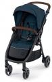 Baby Design Look 3 2021
