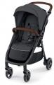 Baby Design Look 17 2021