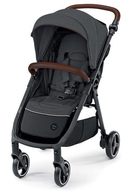 Baby Design Look 17 2021 + u nás ZÁRUKA 3 ROKY