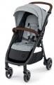 Baby Design Look 27 2021
