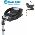 Maxi-Cosi CabrioFix base Easy Fix