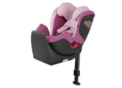 GB Convy-Fix 2020 Sweet pink + u nás 3 ROKY ZÁRUKA