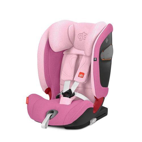 GB Everna Fix 2020 Sweet Pink + u nás 3 ROKY ZÁRUKA