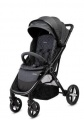 Caretero Colosus Sport 2020 Graphite