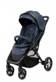 Caretero Colosus Sport 2020 Navy