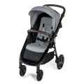 Baby Design Look Air 27 2021