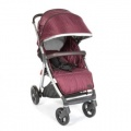 BabyStyle Oyster Zero 2020 Berry
