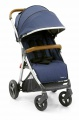 BabyStyle Oyster Zero 2021 Oxford Blue