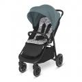 Baby Design Coco 05 turquoise 2021