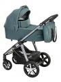 Baby Design Husky 105 turquoise 2021