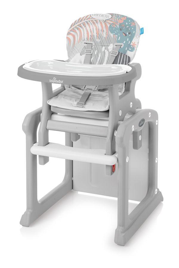 Baby Design Candy 08 2021 + u nás ZÁRUKA 3 ROKY