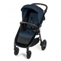 Baby Design Look Air 03 2021 + u nás ZÁRUKA 3 ROKY