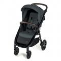 Baby Design Look Air 17 2021 + u nás ZÁRUKA 3 ROKY
