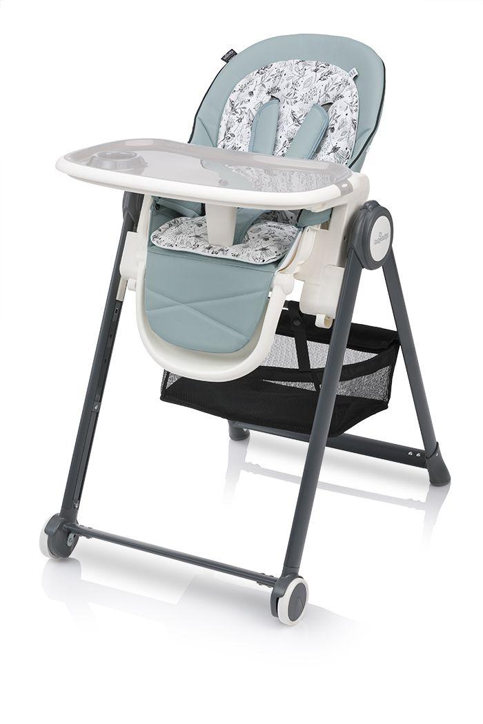 Baby Design Penne 05 Turquoise 2021 + u nás ZÁRUKA 3 ROKY