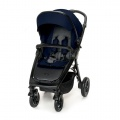 Espiro Sonic Air 03 navy city 2021