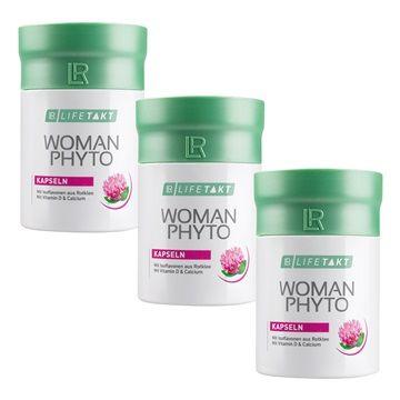 LR Woman Phyto 3 x 90 kapslí