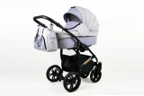 Raf-pol Baby Lux Miracle 2021 Light Grey