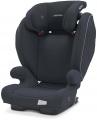 Recaro Monza Nova 2 SeatFix Prime 2021 Mat Black + u nás ZÁRUKA 3 ROKY a KAPSÁŘ ZDARMA